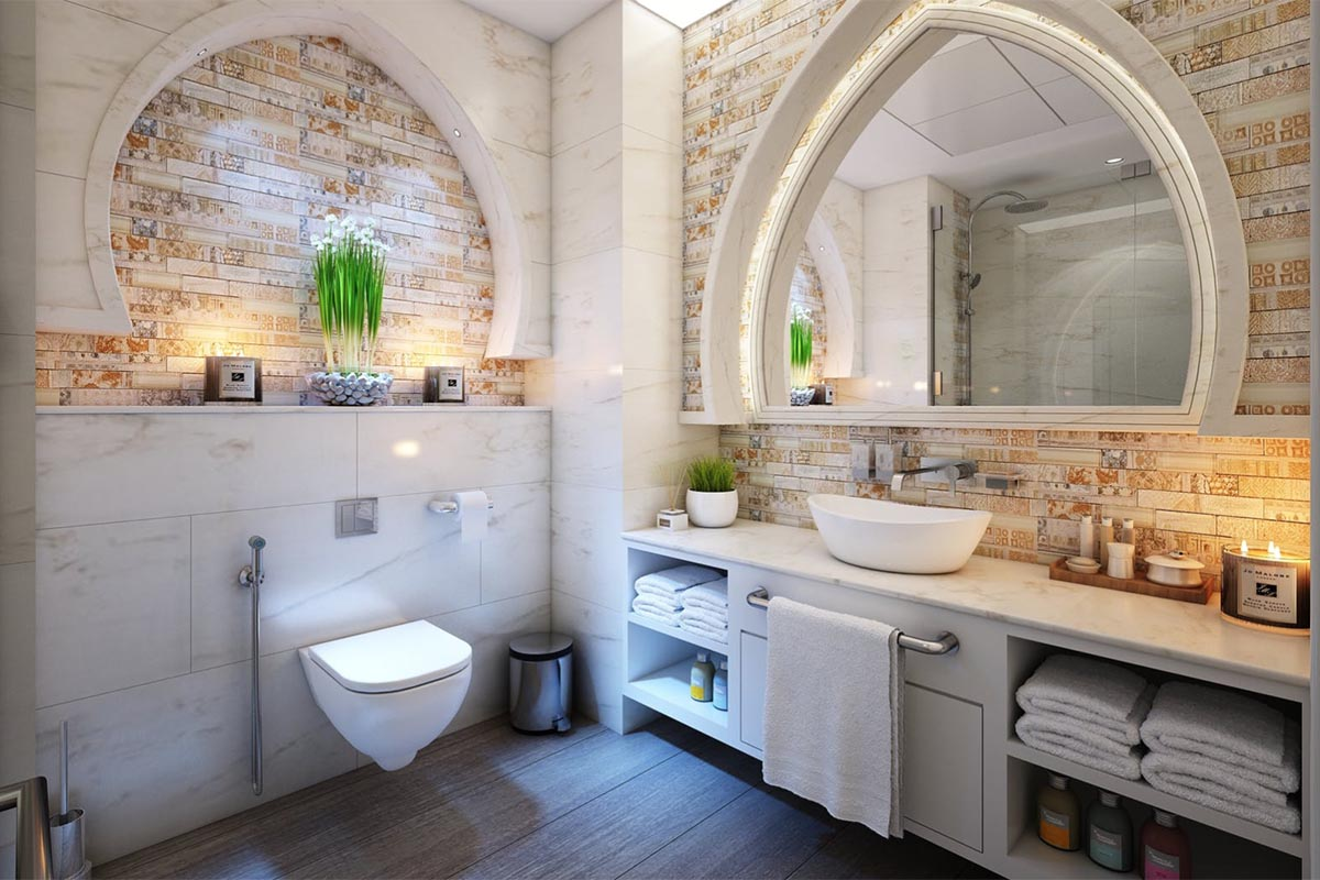 9 Best Toilets in 2018 and the Ultimate Guide to Buying a New One