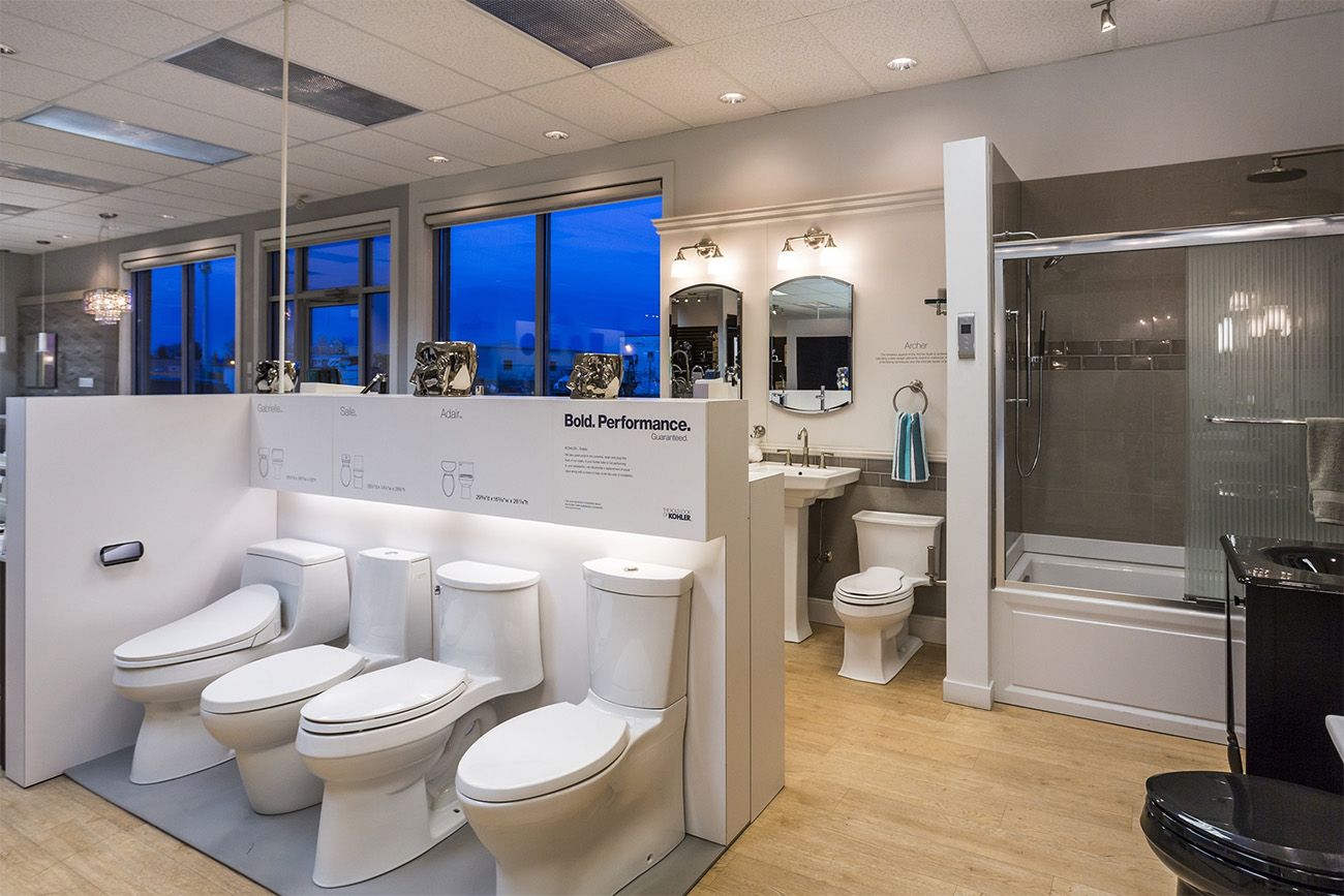 Rohl vs. Kohler: Which of the Two Brands Is Better?