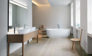 Duravit vs. Toto: Which of the Two Brands is Better?