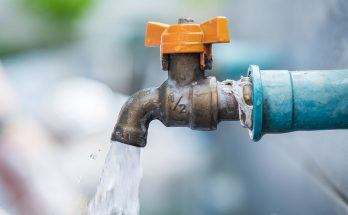 Faucet vs. Spigot vs. Tap: What Are the Differences?
