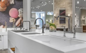 Kohler vs. Toto: Which of the Two Brands is Better?