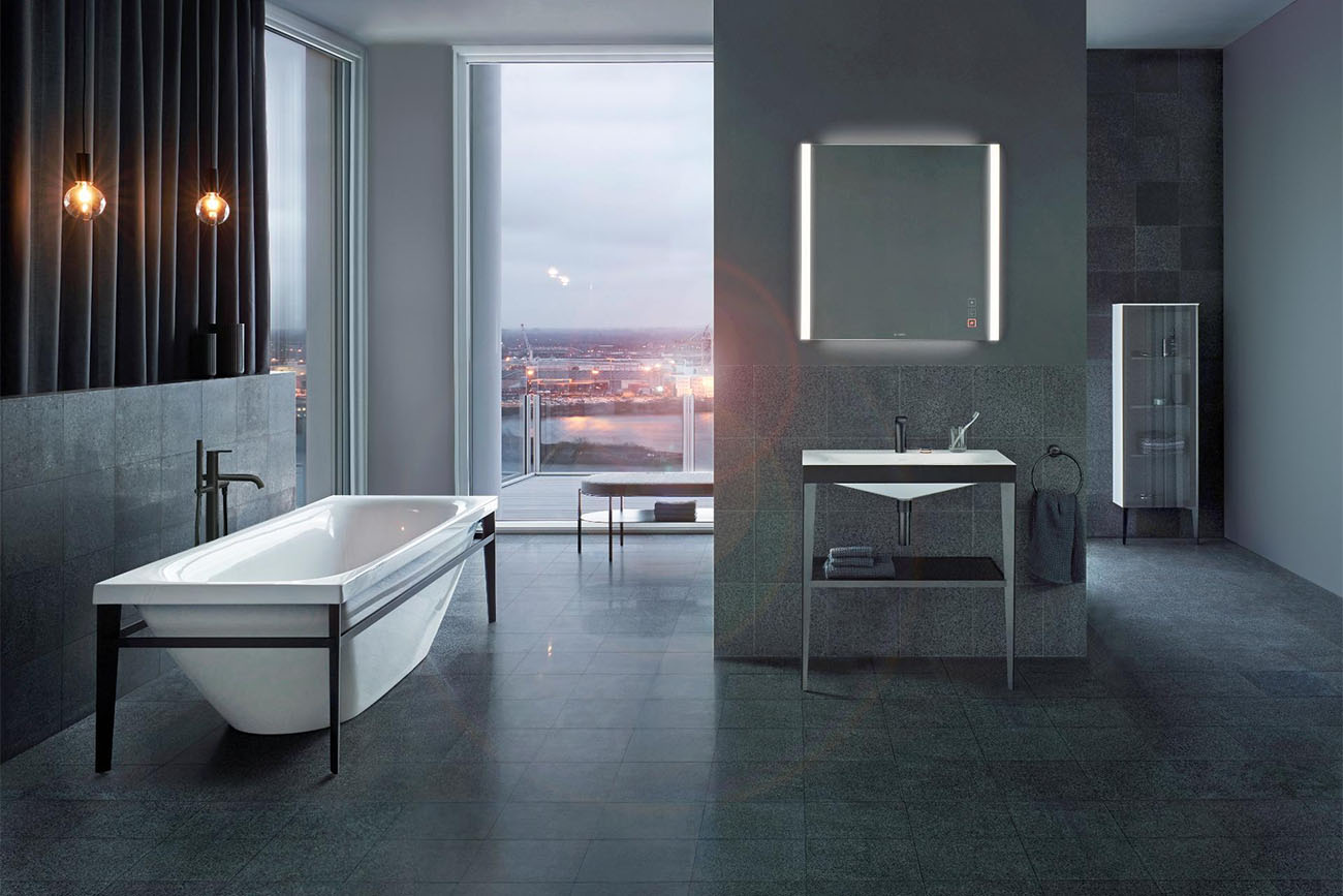 Duravit vs. Kohler: Which of the Two Brands Is Better?