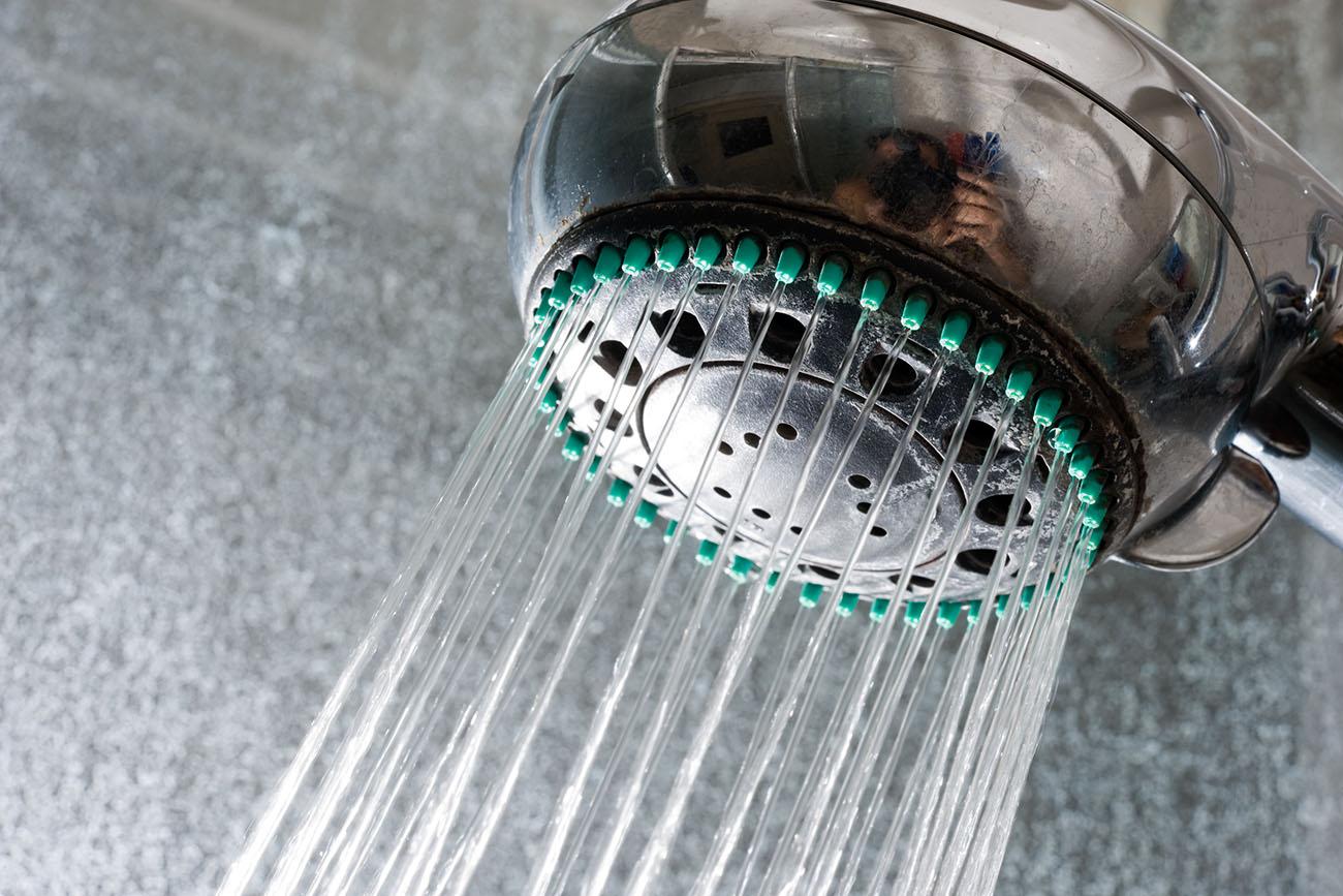 Do Filtered Shower Heads Really Work?