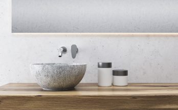 Bathroom Sink Materials: Pros and Cons